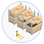ikony-skladovanie-logistika-03