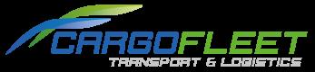 cargofleet.com