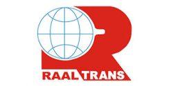 raal-logo-3