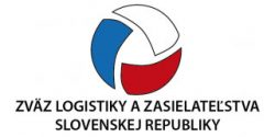 zvaz-logistiky-zasielatelstva-logo
